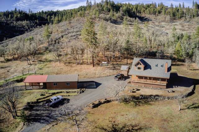 4157 Crowfoot Road, Eagle Point, OR 97524 (#3008732) :: FORD REAL ESTATE