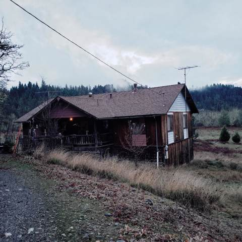 200 Browntown Road, Cave Junction, OR 97523 (#3009073) :: FORD REAL ESTATE