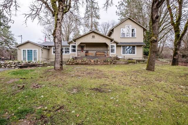 11166 Blackwell Road, Central Point, OR 97502 (#3009211) :: FORD REAL ESTATE