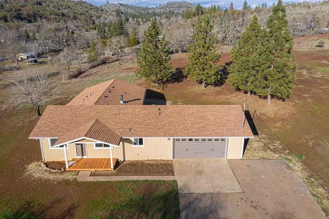 5753 Cloverlawn Drive, Grants Pass, OR 97527 (#3009380) :: FORD REAL ESTATE