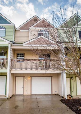 3436 Sonny Way, White City, OR 97503 (#3009455) :: FORD REAL ESTATE