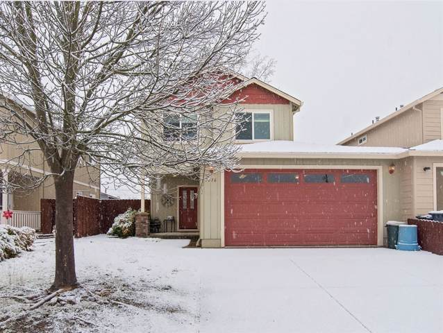 7516 30th Street, White City, OR 97503 (#3009467) :: FORD REAL ESTATE