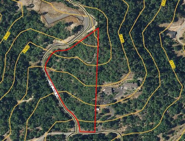 241 View Top, Grants Pass, OR 97527 (#3009543) :: FORD REAL ESTATE