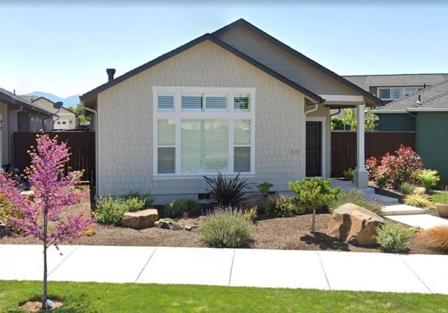 431 S Haskell Street, Central Point, OR 97502 (#3009727) :: FORD REAL ESTATE