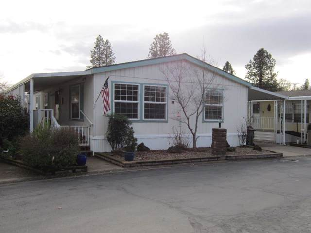 20055 Highway 62 #2, Shady Cove, OR 97539 (#3009752) :: FORD REAL ESTATE