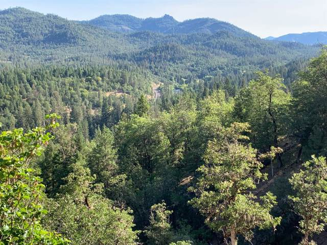 3319 Old Ferry, Shady Cove, OR 97539 (#3009789) :: FORD REAL ESTATE