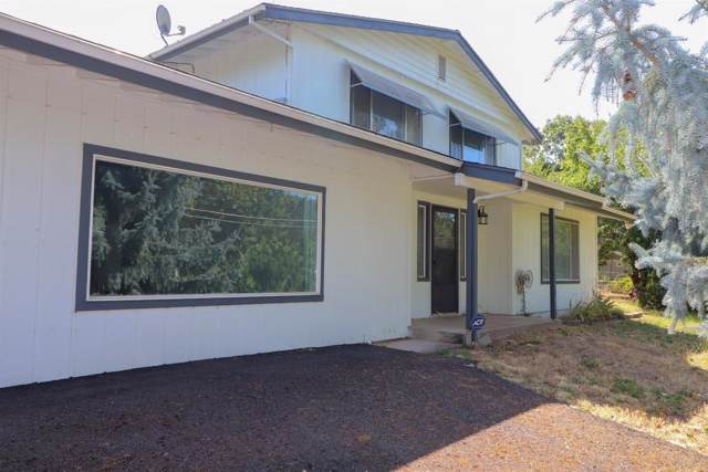 502 Upper River Road, Gold Hill, OR 97525 (#3009855) :: FORD REAL ESTATE