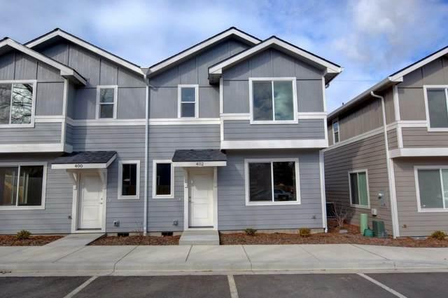 402 Oak Street, Phoenix, OR 97535 (#3010053) :: FORD REAL ESTATE