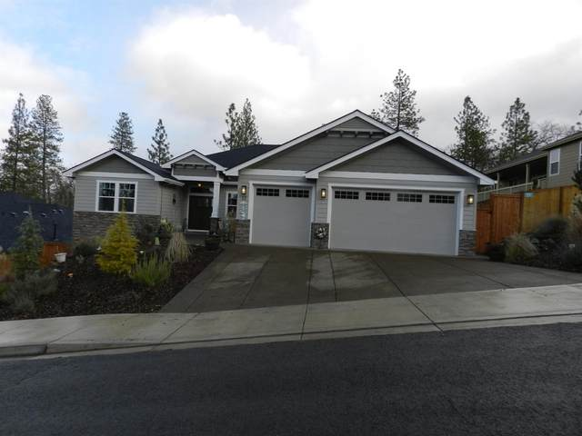 52 Shawnessy Court, Eagle Point, OR 97524 (#3010260) :: FORD REAL ESTATE