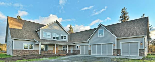 1208 S Obenchain Road, Eagle Point, OR 97524 (#3010348) :: FORD REAL ESTATE