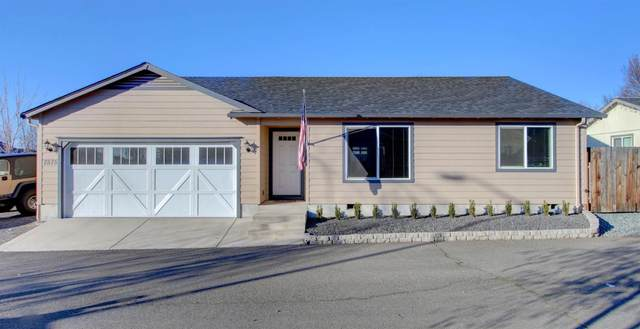 7575 28th Street, White City, OR 97503 (#3010476) :: FORD REAL ESTATE