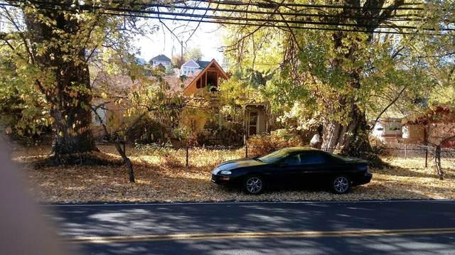 128 Riverside Drive A, Klamath Falls, OR 97601 (#3010551) :: FORD REAL ESTATE