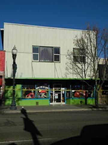 1023 Main Street, Klamath Falls, OR 97601 (#3010563) :: FORD REAL ESTATE