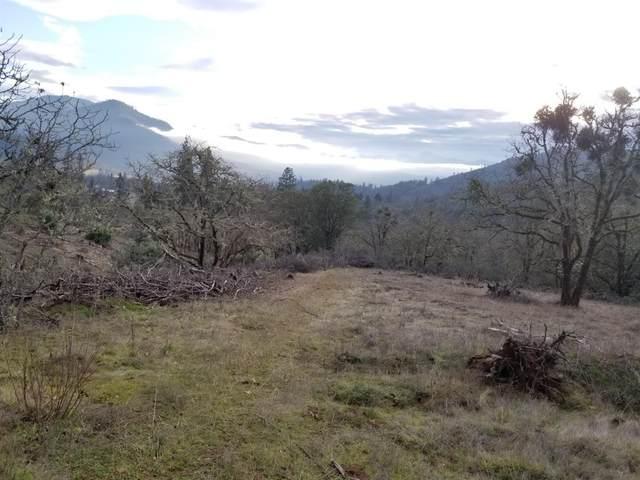 800-TL W Jones Creek, Grants Pass, OR 97526 (#3010622) :: FORD REAL ESTATE