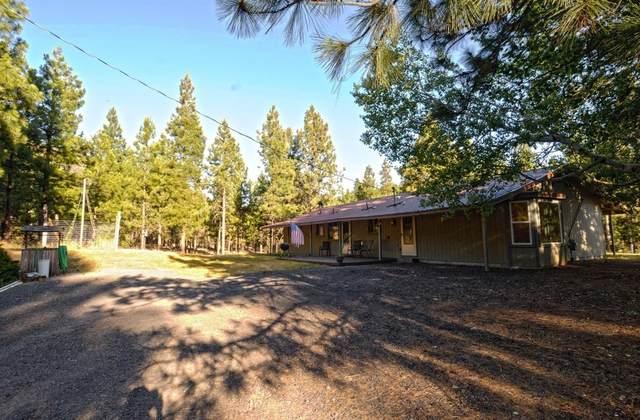 15677 Homestead Lane, Klamath Falls, OR 97601 (#3010648) :: FORD REAL ESTATE