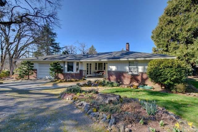 2210 Capital Avenue, Medford, OR 97504 (#3010764) :: Rutledge Property Group