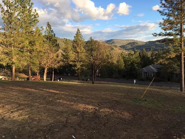 393 Pinetop, Shady Cove, OR 97539 (#3010887) :: FORD REAL ESTATE