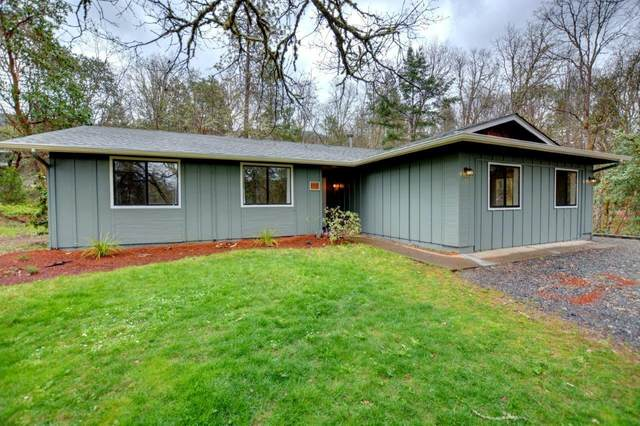 173 Devon Drive, Grants Pass, OR 97527 (#3011662) :: FORD REAL ESTATE