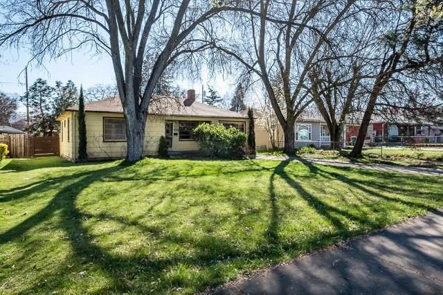 905 King Street, Medford, OR 97501 (#3011689) :: Rutledge Property Group