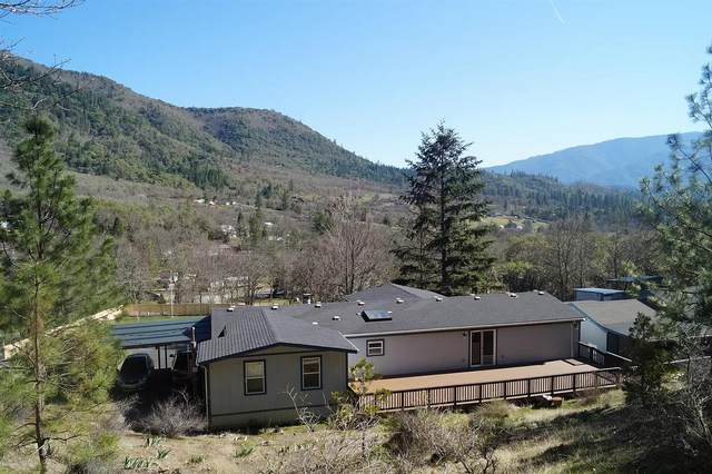 5505 Cloverlawn Drive, Grants Pass, OR 97527 (#3011704) :: FORD REAL ESTATE