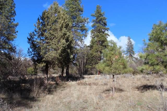0-Lot 108 Merganser, Klamath Falls, OR 97601 (#3011760) :: FORD REAL ESTATE