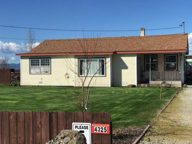 4325 Corey Road, Central Point, OR 97502 (#3011762) :: FORD REAL ESTATE