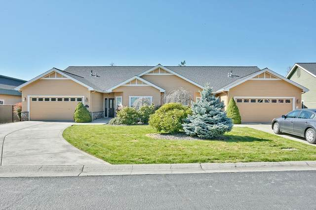 23-27 Broken Stone Way, Eagle Point, OR 97524 (#3011795) :: FORD REAL ESTATE