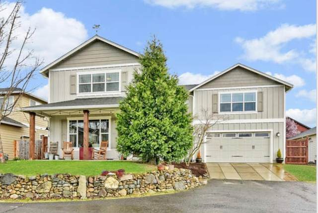 1660 Summer Place, Talent, OR 97540 (#3011951) :: FORD REAL ESTATE