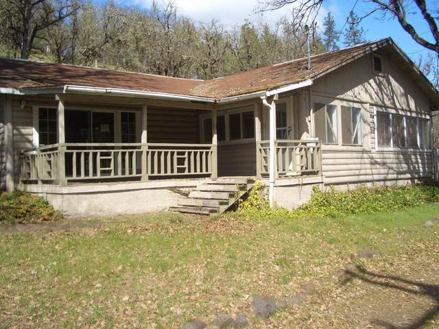23531 Highway 62, Shady Cove, OR 97539 (#3012158) :: FORD REAL ESTATE