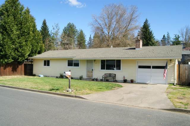 655 Talbot Street, Eagle Point, OR 97524 (#3012165) :: FORD REAL ESTATE