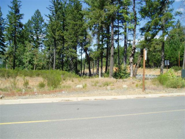1301 Green Valley, Cave Junction, OR 97523 (#52933039) :: FORD REAL ESTATE