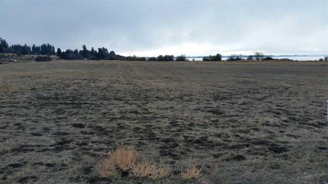 0 Clearview Drive Lot 22, Chiloquin, OR 97624 (#K88286) :: FORD REAL ESTATE
