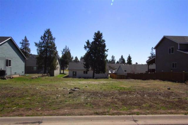 5116 Lyptus  Lot 67, Klamath Falls, OR 97601 (#K88820) :: Rocket Home Finder