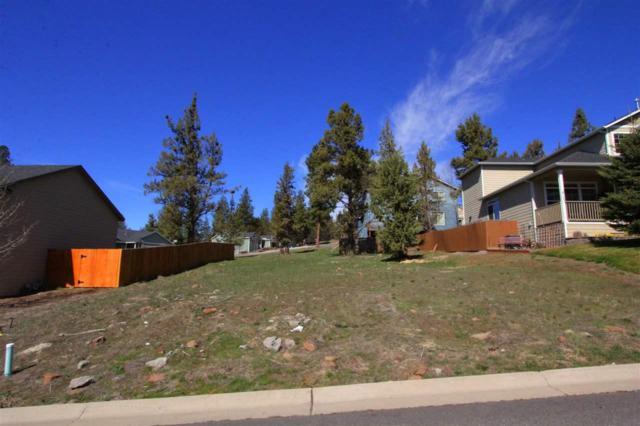 5155 Lyptus  Lot 72, Klamath Falls, OR 97601 (#K88822) :: Rocket Home Finder