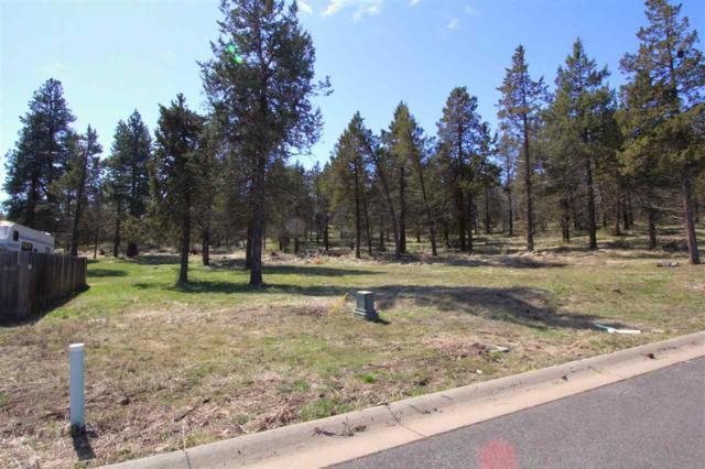 5218 Lyptus  Lot 111, Klamath Falls, OR 97601 (#K88823) :: Rocket Home Finder