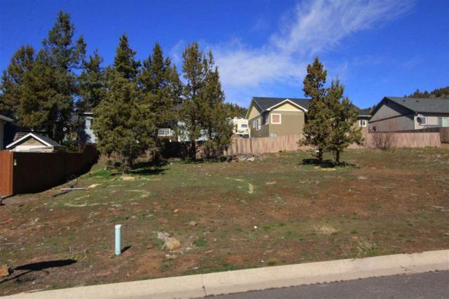 5135 Lyptus  Lot 74, Klamath Falls, OR 97601 (#K88824) :: Rocket Home Finder