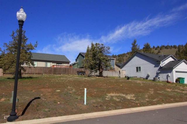 5115 Lyptus  Lot 76, Klamath Falls, OR 97601 (#K88826) :: Rocket Home Finder