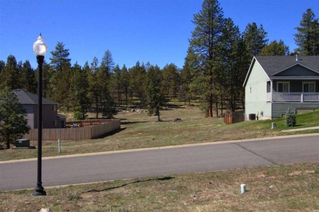 1284 West Ridge Lot 108, Klamath Falls, OR 97601 (#K88836) :: Rocket Home Finder