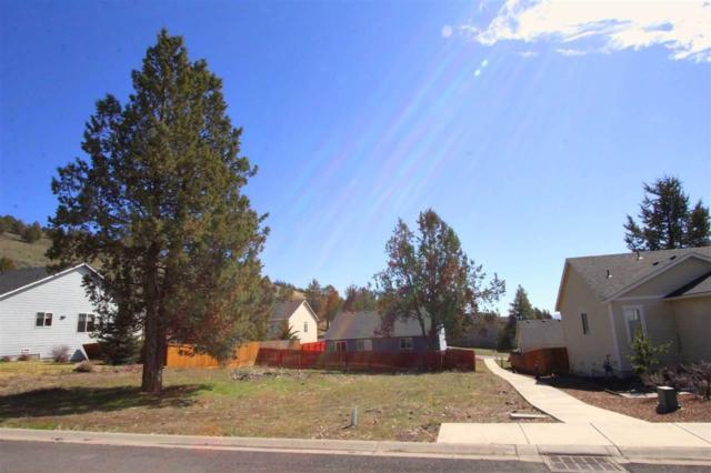 5078 Cherry Blossom Lot 88, Klamath Falls, OR 97601 (#K88839) :: Rocket Home Finder