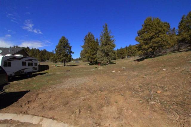 5059 Cherry Blossom Lot 105, Klamath Falls, OR 97601 (#K88840) :: Rocket Home Finder