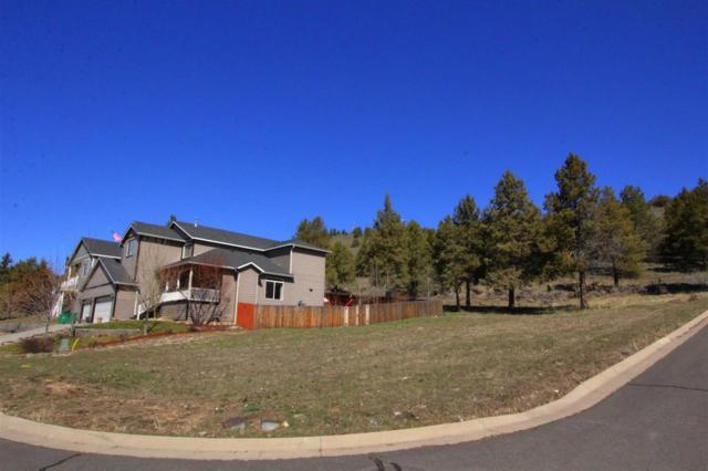 1295 Honey Locust  Lot 83, Klamath Falls, OR 97601 (#K88842) :: Rocket Home Finder