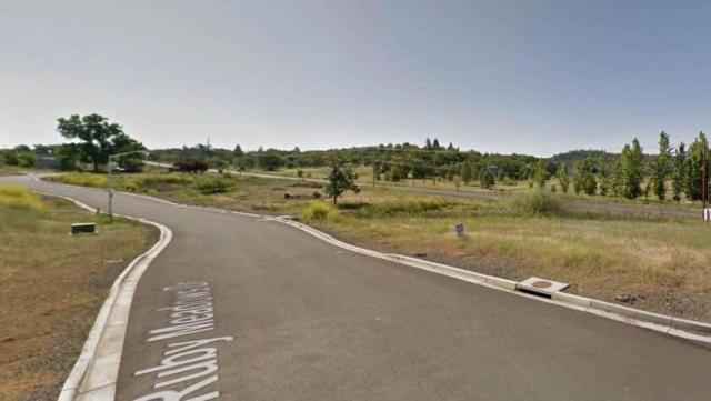 1031 Ruby Meadows, Eagle Point, OR 97524 (#2966142) :: Rocket Home Finder