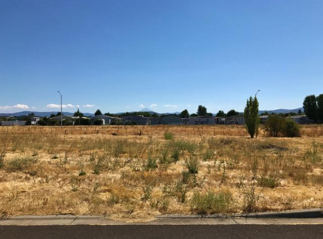 7856 Phaedra, White City, OR 97503 (#2971243) :: Rocket Home Finder