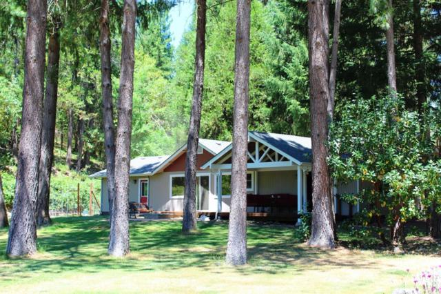 241 Veronique Place, Grants Pass, OR 97527 (#2978616) :: Rocket Home Finder