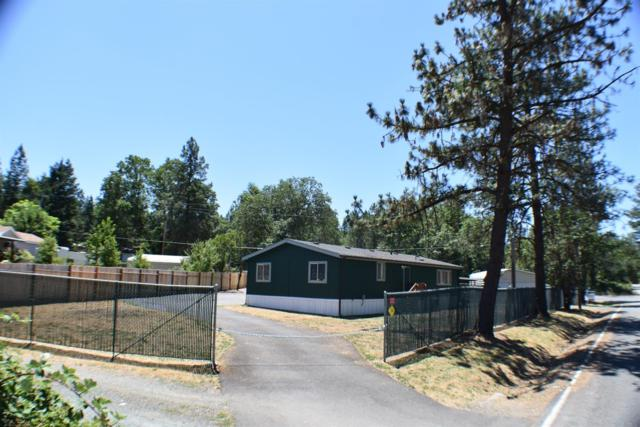 443 Gibson Street, Merlin, OR 97532 (#2979111) :: FORD REAL ESTATE