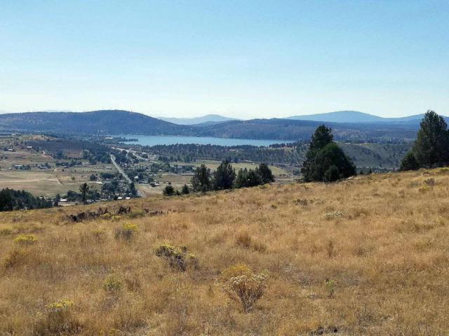 0 Best View Lot 4804, Klamath Falls, OR 97601 (#2980967) :: Rocket Home Finder