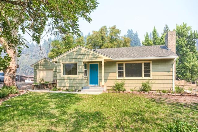 26877 Highway 62, Trail, OR 97541 (#2981541) :: FORD REAL ESTATE