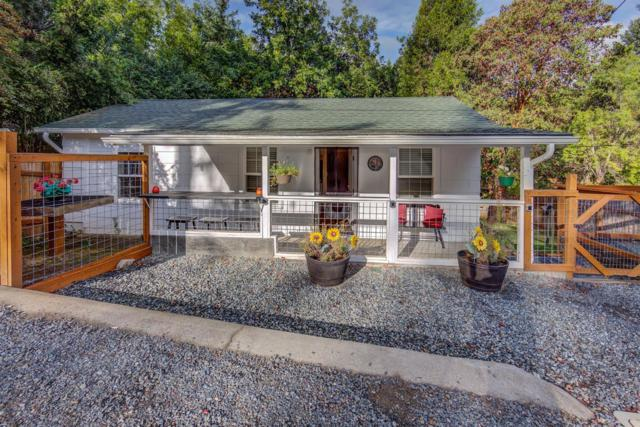 1060 S 3rd Street, Jacksonville, OR 97530 (#2982145) :: FORD REAL ESTATE