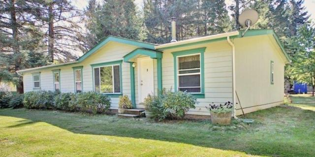 221 Michels Street, Cave Junction, OR 97523 (#2982432) :: FORD REAL ESTATE