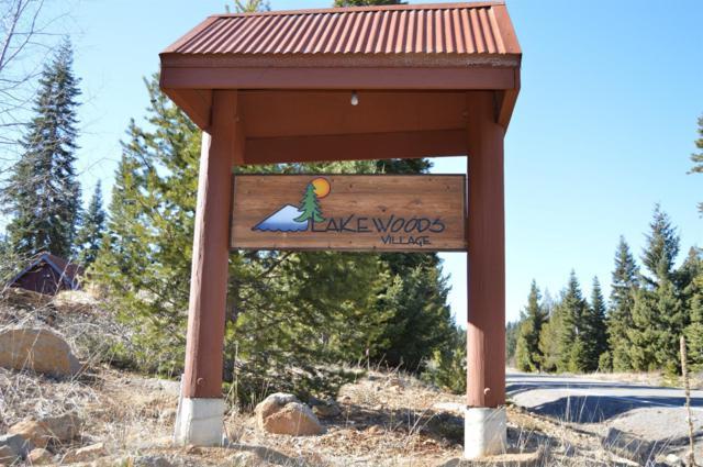 0 Skycrest, Klamath Falls, OR 97601 (#2982623) :: FORD REAL ESTATE